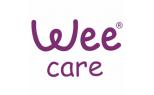 وی کر Wee Care