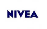 نیوا   NIVEA