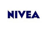 نیوا | NIVEA