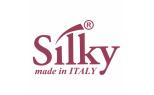 سیلکی Silky