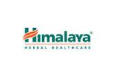 هیمالیا | Himalaya