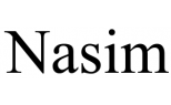 نسیم Nasim