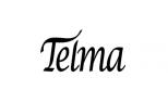 تلما Telma