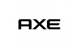 آکس | AXE