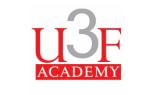 یو تری اف U3F