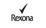 رکسونا  Rexona