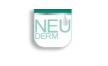 نئودرم Neuderm