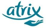 آتریکس Atrix