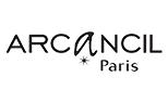 آرکانسیل Arcancil