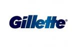ژیلت Gillette