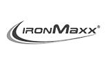 آیرون مکس Iron Maxx