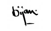 بیژن | Bijan