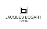 جکاس بوگارت jacques bogart