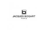 جکاس بوگارت | jacques bogart