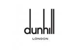 آلفرد دانهیل | Alfred Dunhill