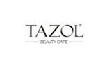 تزول  tazol