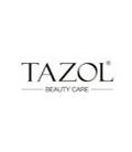 تزول | tazol