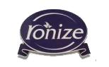 رونیز  Roniz
