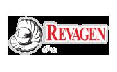 ریواژن | Revagen