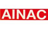 آینک Ainac