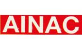 آینک | Ainac