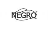 نگرو  Negro