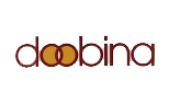 دوبینا Doobina
