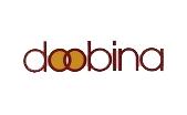 دوبینا | Doobina