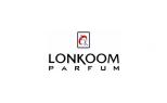 لنکوم Lonkoom