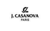کاسانو وا | j.casanova