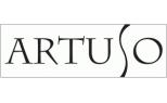 آرتوسو ARTUSO