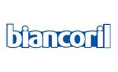 بیانکوریل | Biancoril