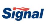 سیگنال  Signal