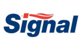 سیگنال | Signal