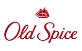اولد اسپایس | OldSpice