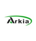 آرکیا Arkia