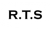 آر تی اس RTS