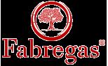 فابریگاس Fabregas