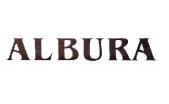 آلبورا Albura