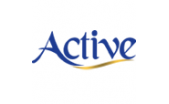 اکتیو | Active
