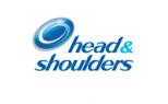 هد اند شولدرز   Head And Shoulders