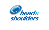 هد اند شولدرز | Head And Shoulders