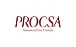 پروکسا Procsa