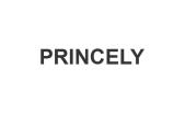 پرنسلی Princely