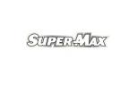 سوپر مکس SuperMax