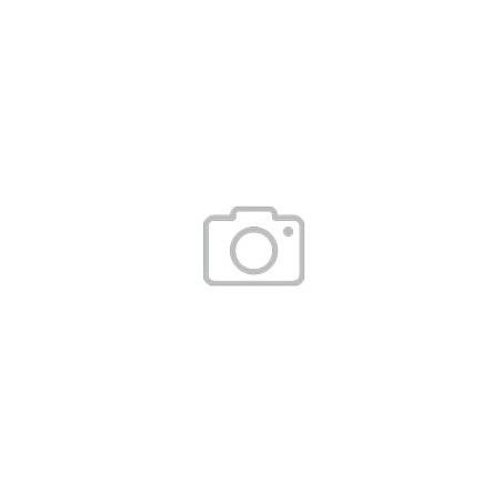 لوسیون دوفاز برای موهای چرب مدل T3 وینا 250 میل